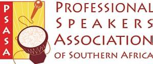 PSASA logo