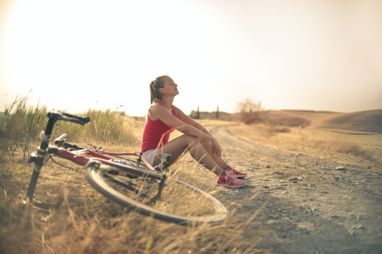 Managing Stress For Improved Wellness