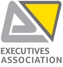 EXAS logo