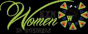 KZN Woman in Business