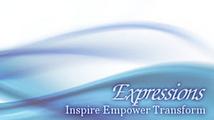 Holistic Wellness Coaching for individuals and teams